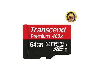 transcend-micro-sd-memory-card---64gb