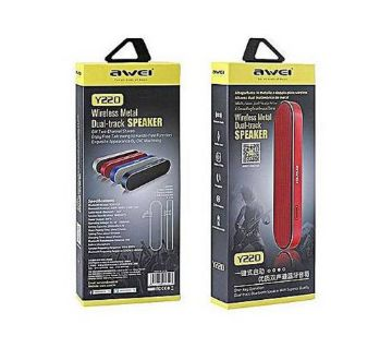 awei-y220-wireless-bluetooth-speaker-black