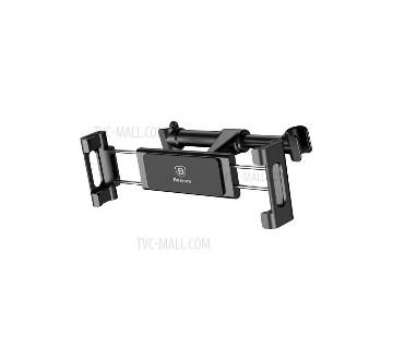 baseus-car-back-seat-mount-holder-for-mobile-phone-ipad-tablet-4-7
