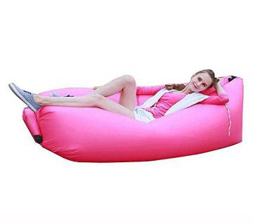 Inflatable Bed Chair