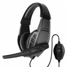 Edifier G3 Gaming হেডসেট Iron Gray
