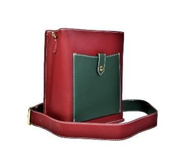 Susen Trendy Cross Body & Shoulder Bag