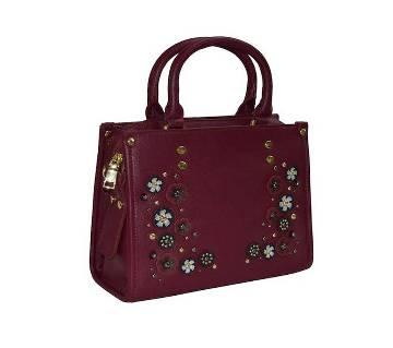 275f0a15eb5 Vanity Bags & Handbags at the Best Price in BD | AjkerDeal