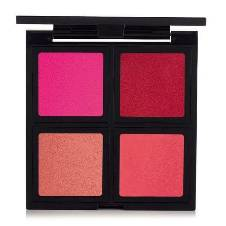 Lipstick Palette 7.6ml - UK