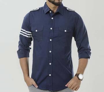Casual Full Sleeve Shirt for Men