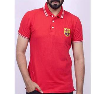 Barcelona Pk Polo Shirt For Men