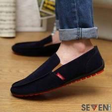 China Footwear লোফার