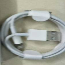 Charger Data Cable