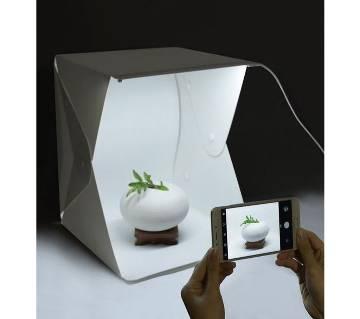 Mini Photo studio box - 001