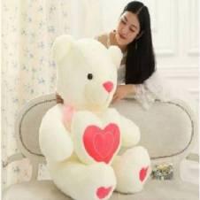 Teddy Bear Dall