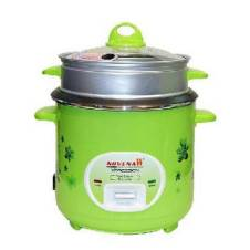 Novena 91 N Rice Cooker 1.8 ltr