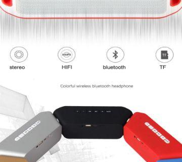Bose Bluetooth Speaker S816C