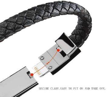 Bracelet USB Cable - GNG