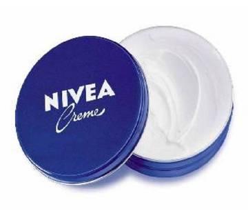 NIVEA Cream - 30 ml (India)