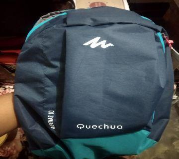 Quechua Mini Travel Backpack