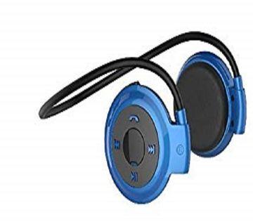 Mini-503 Bluetooth Sports Stereo Headset