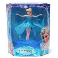 Flying Fairy Doll Toy