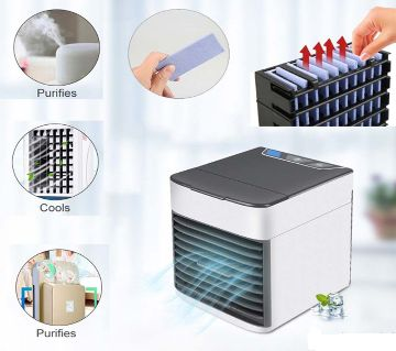Arctic Air Ultra Portable Air Conditioner Fan