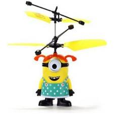 Flying Mini Helicopter