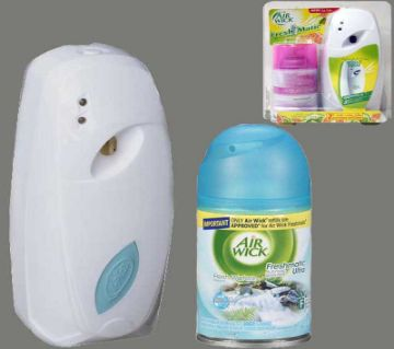 Room Spray  Auto Air Freshener gd6-9b