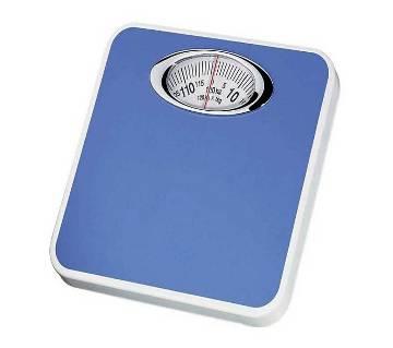 Miyako Weight Scale