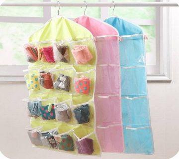 Hanging Storage Bag