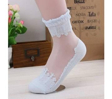 China Stylish Socks