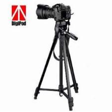 Digipod TR-452 DSLR Camera Stand