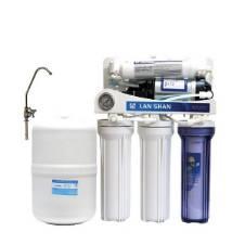 Under Sink RO Water Purifiers