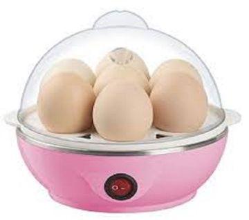 Feihong Electric Boiler Egg Cooker Machine