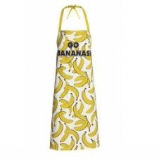 Kitchen Cotton Apron for Cooking