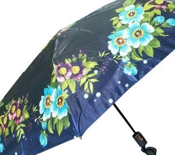 Muticolor Umbrella (C-HS467)
