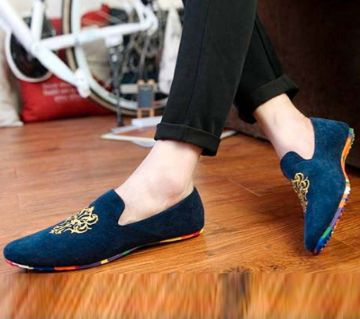 Menz Casual Loafers