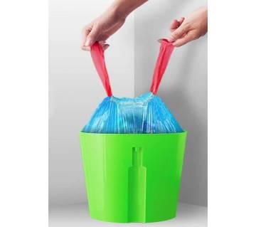 Kitchen Garbage Bag