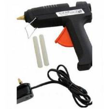 Electric Glue Gun Hot Melt