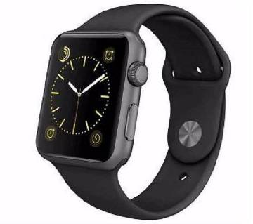Apple Design(copy) Smart Watch-Sim Supported