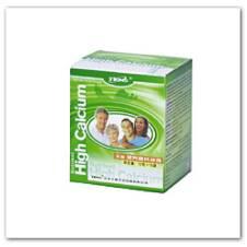 Nutrient Calcium Powder 130g - China
