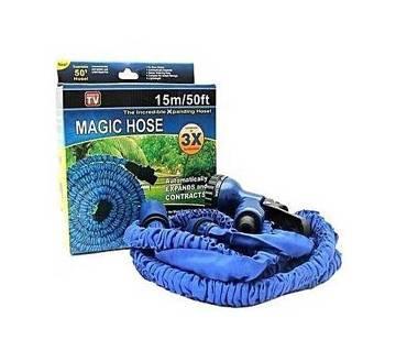 Magic Hose Pipe - 50 fit - Blue