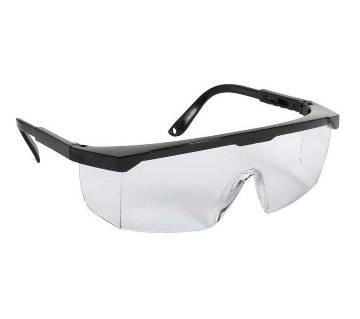 Tolsen Safety Goggles Impact Resistant
