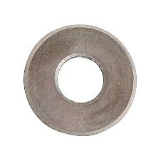 Tolsen Blade For Tiles Cutter - Silver