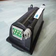 Toner Cartridge T-1800 DS compatible for Toshiba e-STUDIO 18