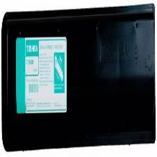Toner Cartridge T-2340D  compatible for Toshiba e-STUDIO 232 233 282