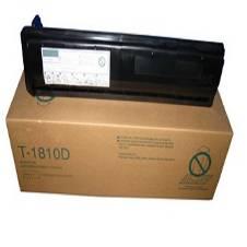 Toner Cartridge T-1810D  Genuine for Toshiba e-STUDIO 181 182  211 242  212