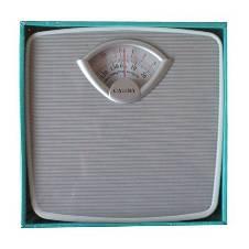 Br9021-10a মেকানিকাল ওয়েট স্কেল - Off White