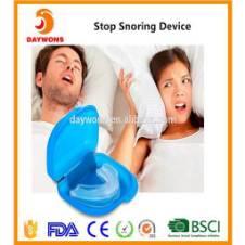 NOSE SNORING RING