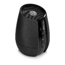 HP Black S6500 Wireless Speaker