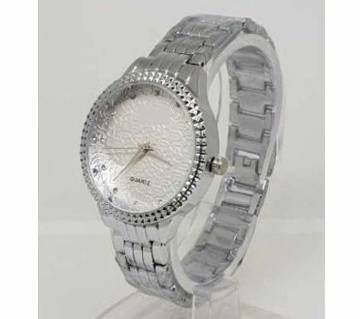 Rolex Imported Gents Watch -Copy