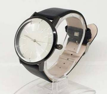 Imported  Gents Watch-Copy