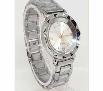 Imported Stylish Female Watch - Copy