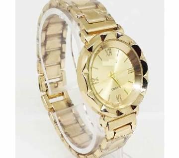 Rolex Imported Stylish Ladies Watch - Copy
